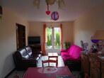 Vente Maison 6 pièces 100m² Nemours (77140) - Photo 3