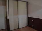 Location Appartement 2 pièces 50m² Nemours (77140) - Photo 5