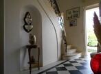 Vente Maison 8 pièces 185m² Nemours (77140) - Photo 2