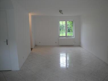 Location Maison 3 pièces 80m² Saint-Pierre-lès-Nemours (77140) - photo