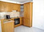 Vente Appartement 2 pièces 40m² Nemours (77140) - Photo 3