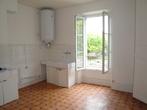 Location Appartement 3 pièces 66m² Souppes-sur-Loing (77460) - Photo 1