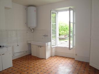 Location Appartement 3 pièces 66m² Souppes-sur-Loing (77460) - photo