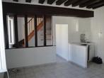 Location Appartement 2 pièces 30m² Nemours (77140) - Photo 2
