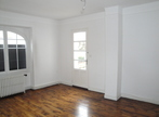 Location Maison 72m² Nemours (77140) - Photo 5