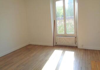 Location Maison 6 pièces 118m² Nemours (77140) - Photo 1