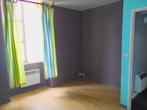 Vente Maison 6 pièces 135m² Lorrez-le-Bocage-Préaux (77710) - Photo 7