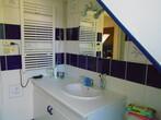 Vente Maison 6 pièces 100m² Nemours (77140) - Photo 6