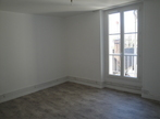 Location Appartement 2 pièces 45m² Nemours (77140) - Photo 2
