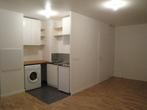 Vente Appartement 1 pièce 28m² Nemours (77140) - Photo 2