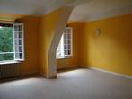 Location Appartement 1 pièce 48m² Nemours (77140) - Photo 4