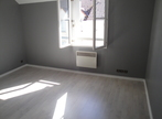 Location Appartement 3 pièces 70m² Saint-Pierre-lès-Nemours (77140) - Photo 3