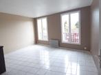 Vente Appartement 2 pièces 49m² Nemours (77140) - Photo 2