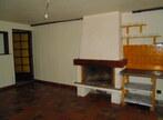Vente Maison 5 pièces 85m² Nemours (77140) - Photo 2