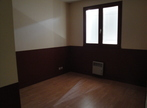 Location Appartement 2 pièces 50m² Nemours (77140) - Photo 4