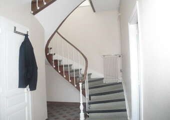 Location Appartement 4 pièces 70m² Nemours (77140) - Photo 1