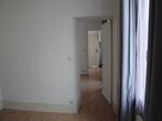 Location Appartement 2 pièces 41m² Nemours (77140) - Photo 4