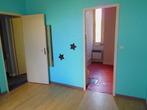Vente Maison 6 pièces 135m² Lorrez-le-Bocage-Préaux (77710) - Photo 6