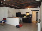 Location Appartement 2 pièces 55m² Nemours (77140) - Photo 2
