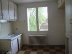 Location Appartement 4 pièces 90m² Souppes-sur-Loing (77460) - Photo 3
