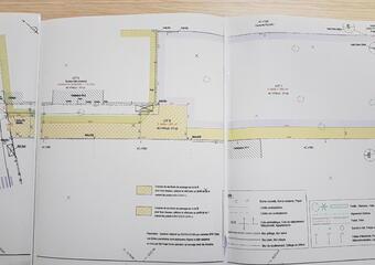 Vente Terrain 1 660m² Montcourt-Fromonville (77140) - Photo 1