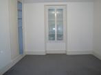 Location Appartement 3 pièces 66m² Souppes-sur-Loing (77460) - Photo 8