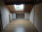 Location Appartement 4 pièces 90m² Souppes-sur-Loing (77460) - Photo 5