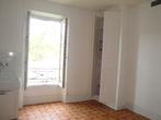 Location Appartement 3 pièces 66m² Souppes-sur-Loing (77460) - Photo 2