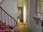 Vente Maison 6 pièces 131m² Nemours (77140) - Photo 7