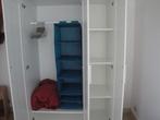 Location Appartement 1 pièce 16m² Nemours (77140) - Photo 6