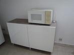 Location Appartement 1 pièce 16m² Nemours (77140) - Photo 4