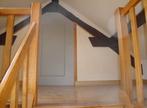 Vente Appartement 2 pièces 40m² Nemours (77140) - Photo 5
