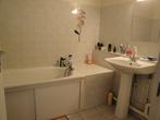 Location Appartement 1 pièce 35m² Nemours (77140) - Photo 4