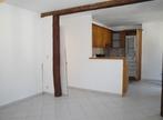 Vente Appartement 2 pièces 40m² Nemours (77140) - Photo 2