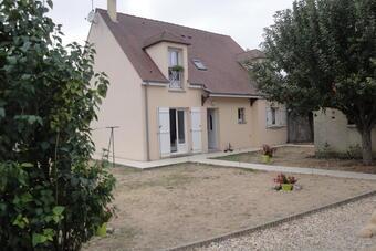 Location Maison 5 pièces 147m² Bougligny (77570) - Photo 1