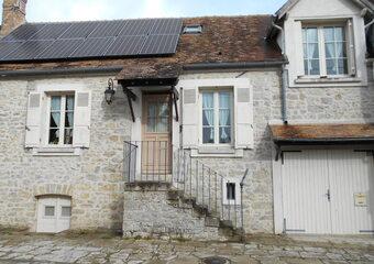 Vente Maison 90m² Poligny (77167) - Photo 1