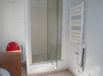 Vente Appartement 2 pièces 40m² Nemours (77140) - Photo 4