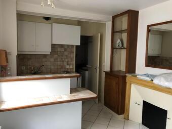 Location Appartement 1 pièce 15m² Fontainebleau (77300) - Photo 1