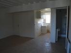 Location Appartement 1 pièce 25m² Nemours (77140) - Photo 2