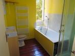 Vente Maison 6 pièces 135m² Lorrez-le-Bocage-Préaux (77710) - Photo 4