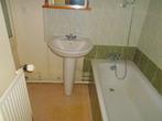 Location Appartement 3 pièces 81m² Nemours (77140) - Photo 5