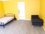 Location Appartement 1 pièce 48m² Nemours (77140) - Photo 2