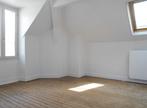 Vente Maison 8 pièces 175m² Nemours (77140) - Photo 3