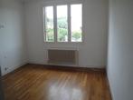 Location Appartement 4 pièces 90m² Souppes-sur-Loing (77460) - Photo 4