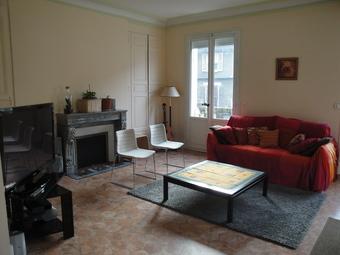 Location Appartement 4 pièces 102m² Nemours (77140) - Photo 1