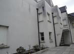 Location Appartement 2 pièces 48m² Nemours (77140) - Photo 5