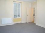 Location Appartement 3 pièces 66m² Souppes-sur-Loing (77460) - Photo 4
