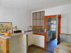 Vente Maison 4 pièces 63m² Nemours (77140) - Photo 7