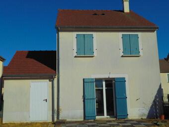 Vente Maison 4 pièces 79m² Nemours (77140) - Photo 1