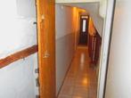 Vente Maison 4 pièces 63m² Nemours (77140) - Photo 9